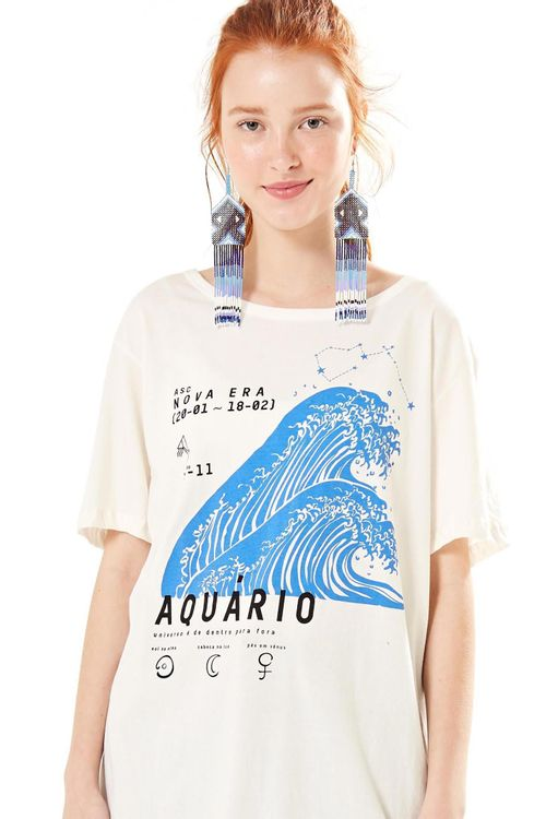 264313_0024_1-T-SHIRT-SILK-AQUARIO