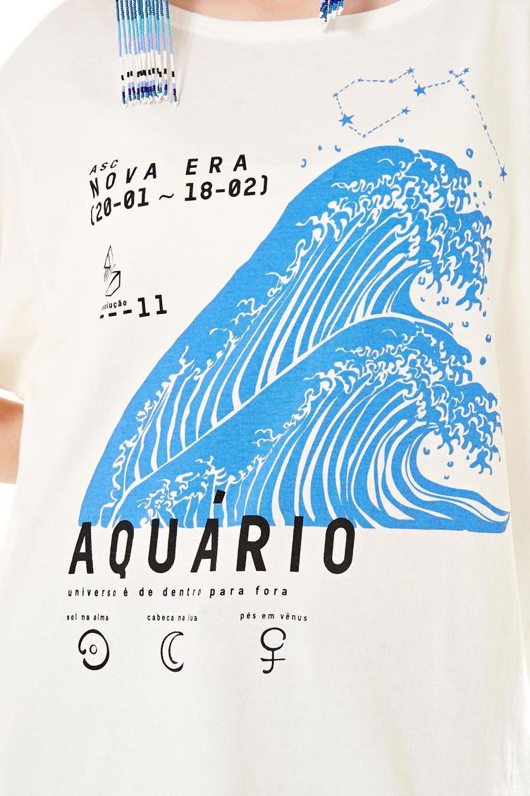 264313_0024_2-T-SHIRT-SILK-AQUARIO