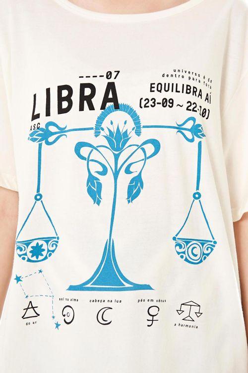 264314_0024_2-T-SHIRT-SILK-LIBRA