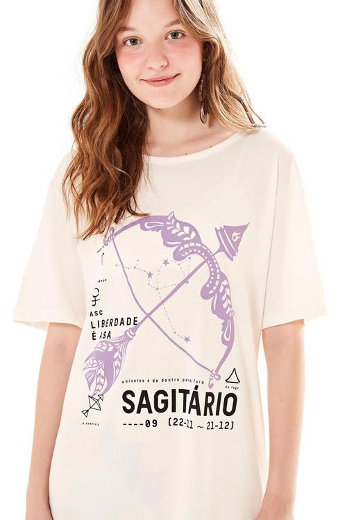 264316_0024_1-T-SHIRT-SILK-SAGITARIO