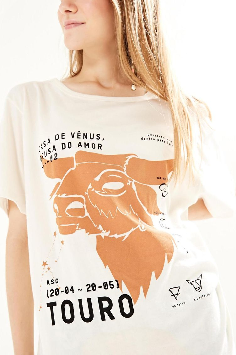 264318_0024_1-T-SHIRT-SILK-TOURO
