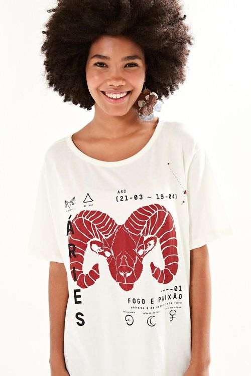 264320_0024_1-T-SHIRT-SILK-ARIES