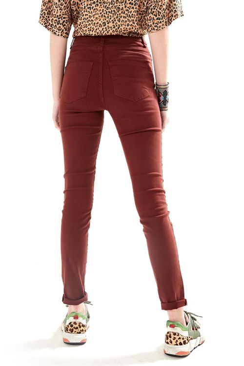 264875_9143_2-CALCA-SKINNY-SARJA-COLOR