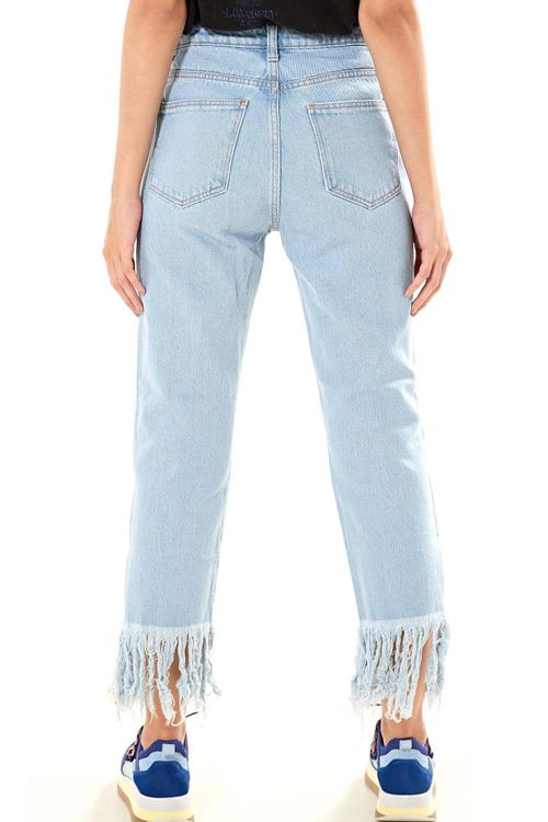 265035_0142_2-CALCA-JEANS-BARRA-FRANJA