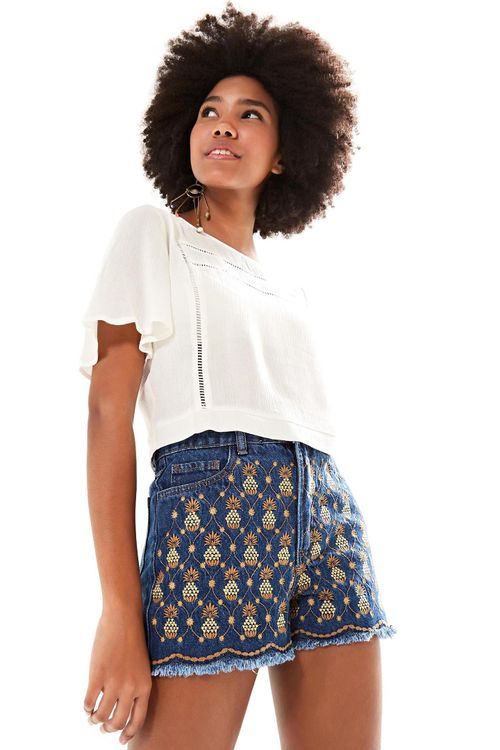 265050_0142_1-SHORT-ALTO-BORDADO-BOHO