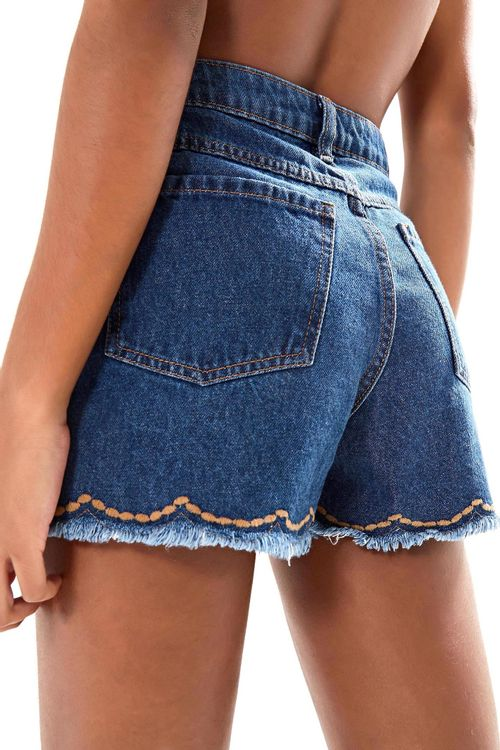265050_0142_2-SHORT-ALTO-BORDADO-BOHO