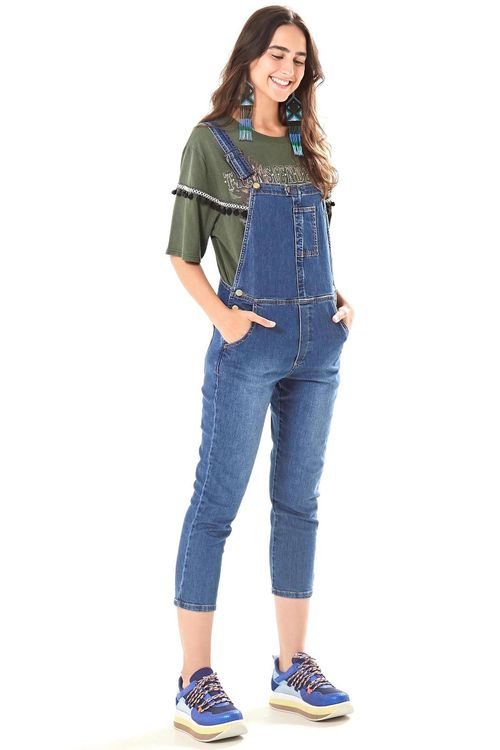 265054_0142_1-MACACAO-JEANS-ALCA