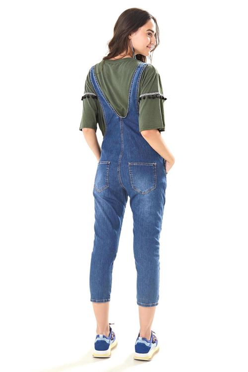 265054_0142_2-MACACAO-JEANS-ALCA