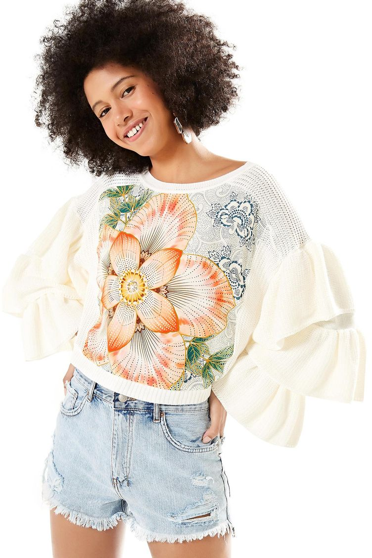 265157_9074_1-PULL-TRICOT-BABADOS-ENERGIA-BOA