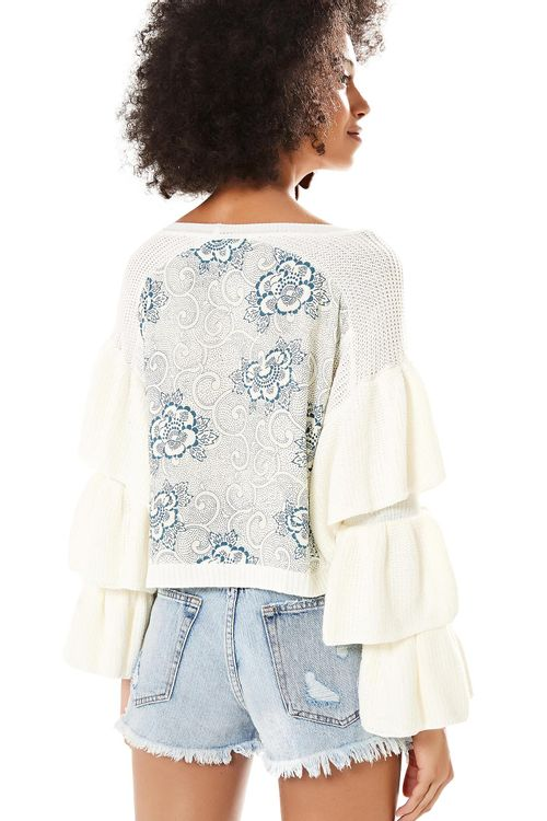 265157_9074_2-PULL-TRICOT-BABADOS-ENERGIA-BOA