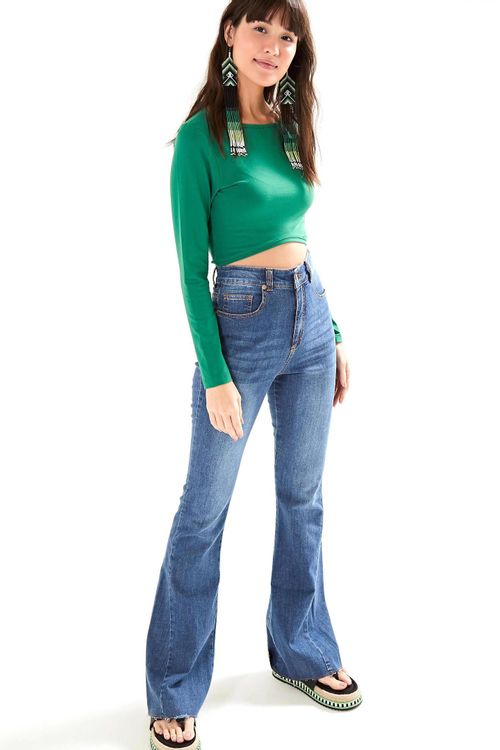 266185_0142_1-CALCA-JEANS-FLARE