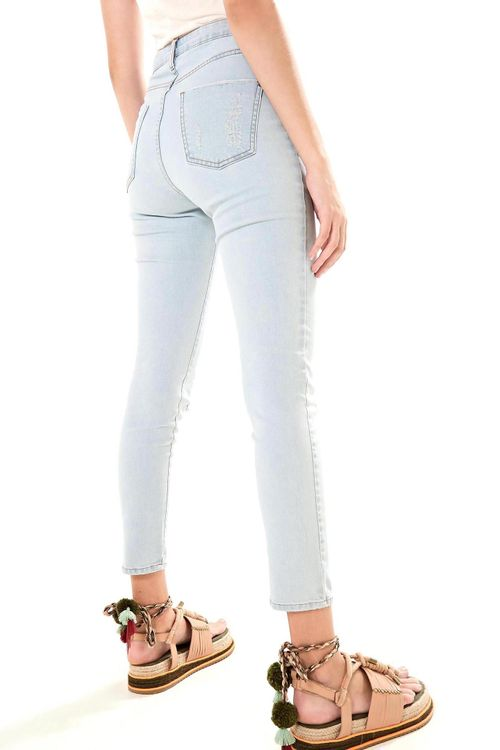 266371_0142_2-CALCA-JEANS-SKINNY-DETONADA