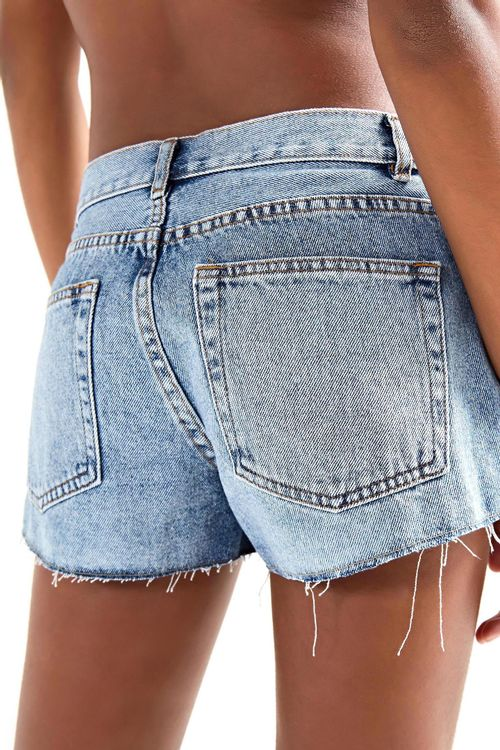 268979_0142_2-SHORT-JEANS-CURTO