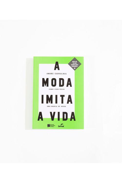 246741_0019_1-LIVRO-A-MODA-IMITA-A-VIDA
