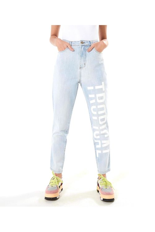 258862_0142_1-CALCA-JEANS-FIT-TROPICAL