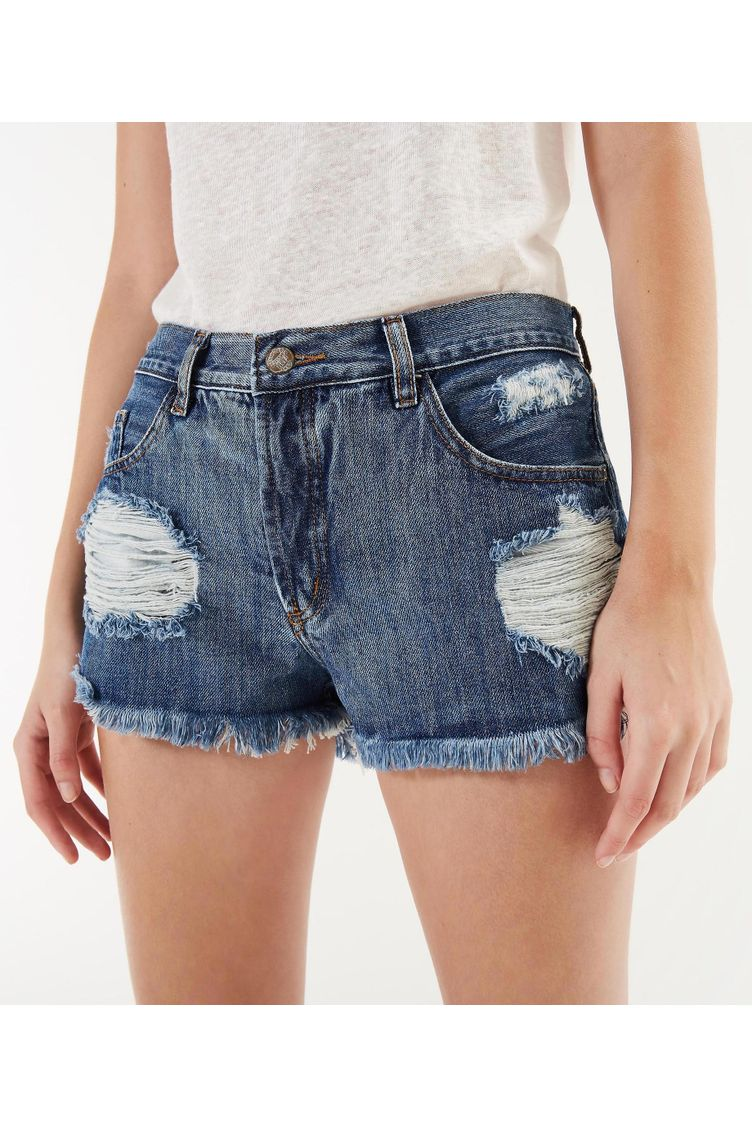 264093_0142_1-SHORT-JEANS-LATERAL