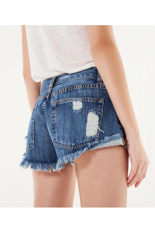 264093_0142_2-SHORT-JEANS-LATERAL