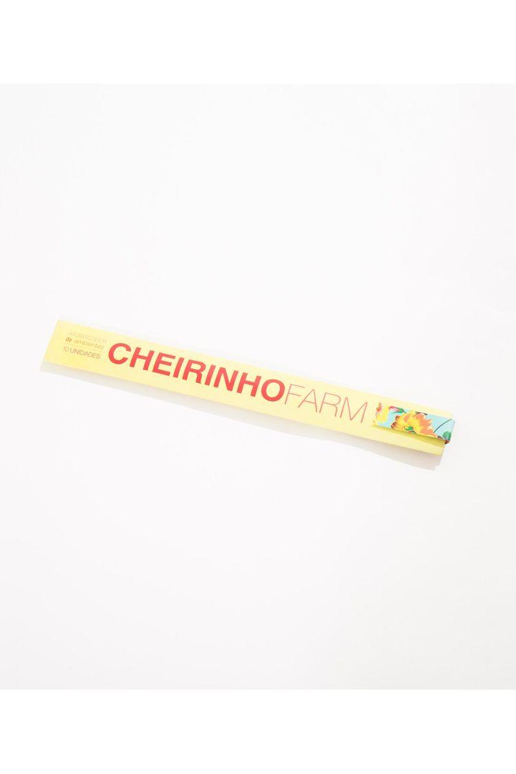 266566_0158_2-INCENSO-CHEIRINHO