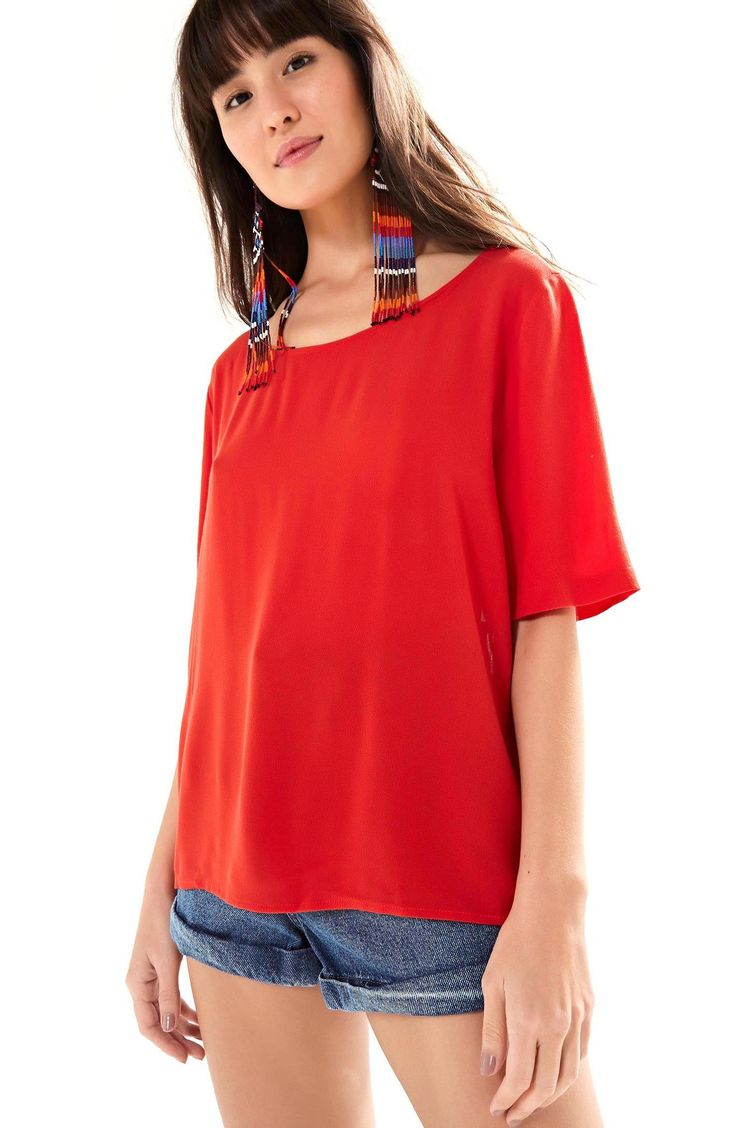 265045_9152_2-T-SHIRT-DECOTE-COSTAS