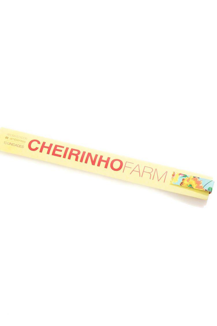 266405_0158_2-INCENSO-CHEIRINHO