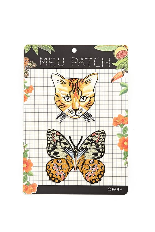 268345_2276_1-CARTELA-PATCHES-ANIMAL