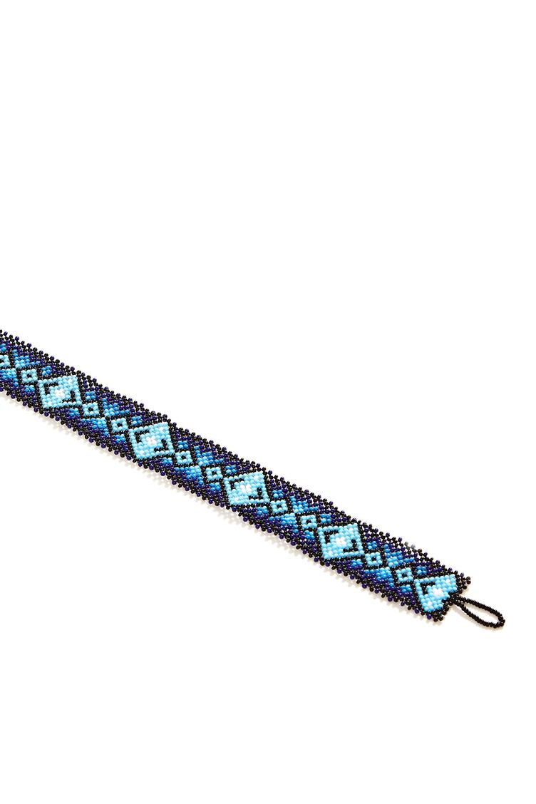 268983_2276_1-CHOCKER-DEGRADE-AZUL