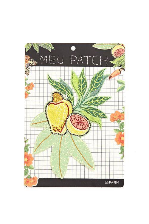 270289_2276_1-CARTELA-PATCHES-CAJUINA
