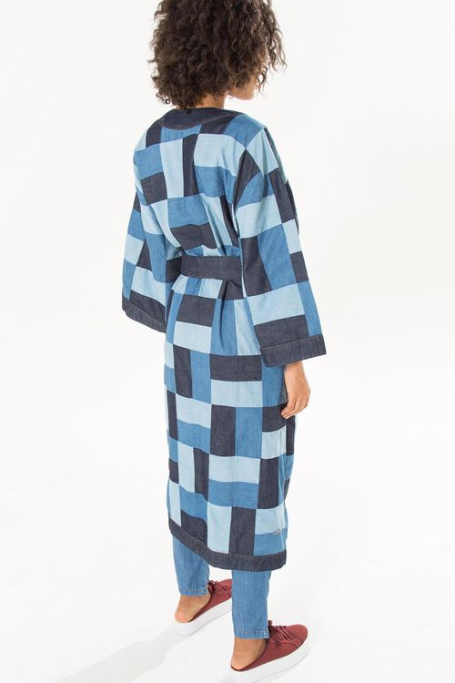 252197_0142_2-ROBE-COAT-LONGO