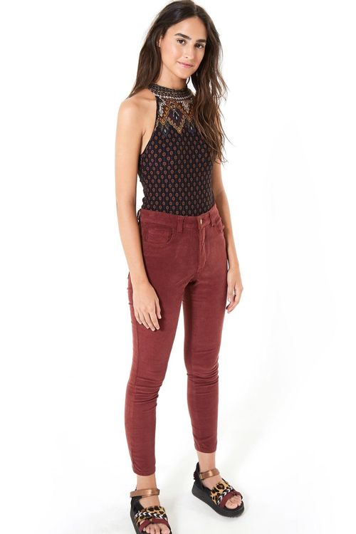 263733_5270_1-CALCA-SKINNY-VELUDO-COLOR