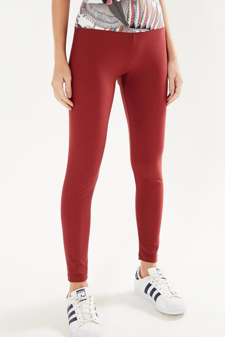 264016_7711_2-LEGGING-PALA-ESTAMPADA