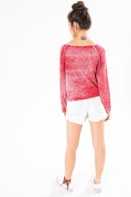 246934_4289_2-SWEATER-BASICO-WASHED