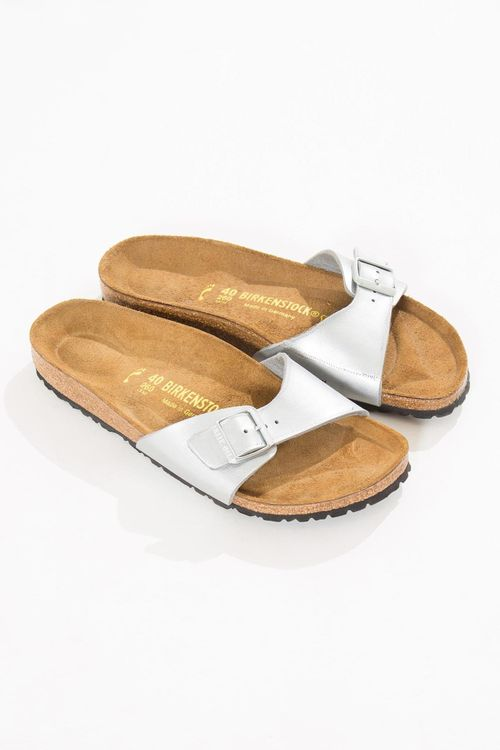 251989_0182_1-BIRKENSTOCK-MADRID-METALICO