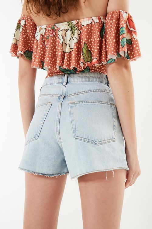 258376_0142_2-SHORT-ALTO-BORDADO-FLOR