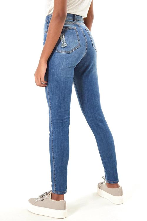261369_0142_2-CALCA-SKINNY-SUPER-ALTA