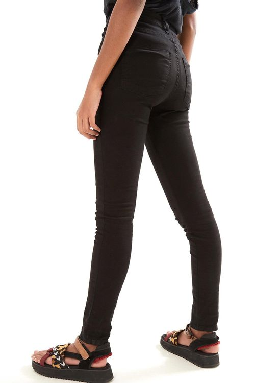 263824_0013_2-CALCA-SKINNY-COLOR