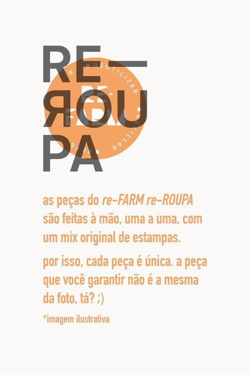 269854_0000_2-CALCA-RE-ROUPA