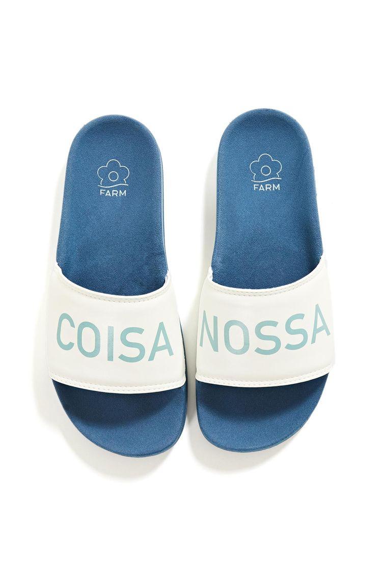 272680_9149_1-PRAIANA-COISA-NOSSA