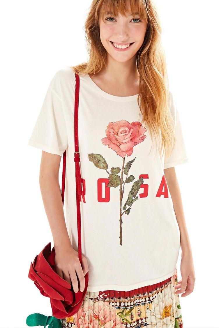 264335_0024_1-T-SHIRT-ROSA