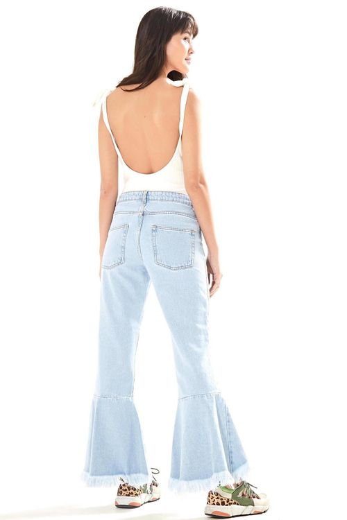 265137_0142_2-CALCA-JEANS-BABADO