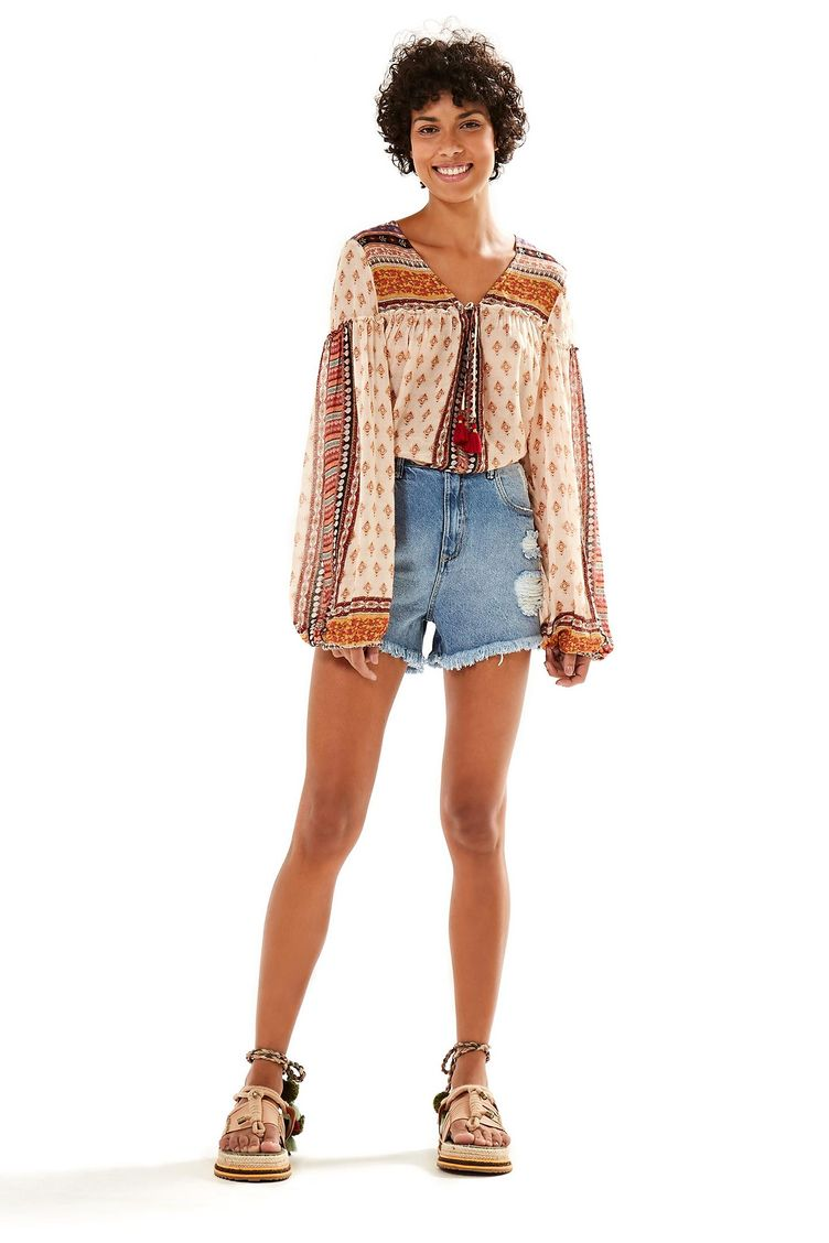 264892_0142_1-SHORT-JEANS-FIT-PUIDOS