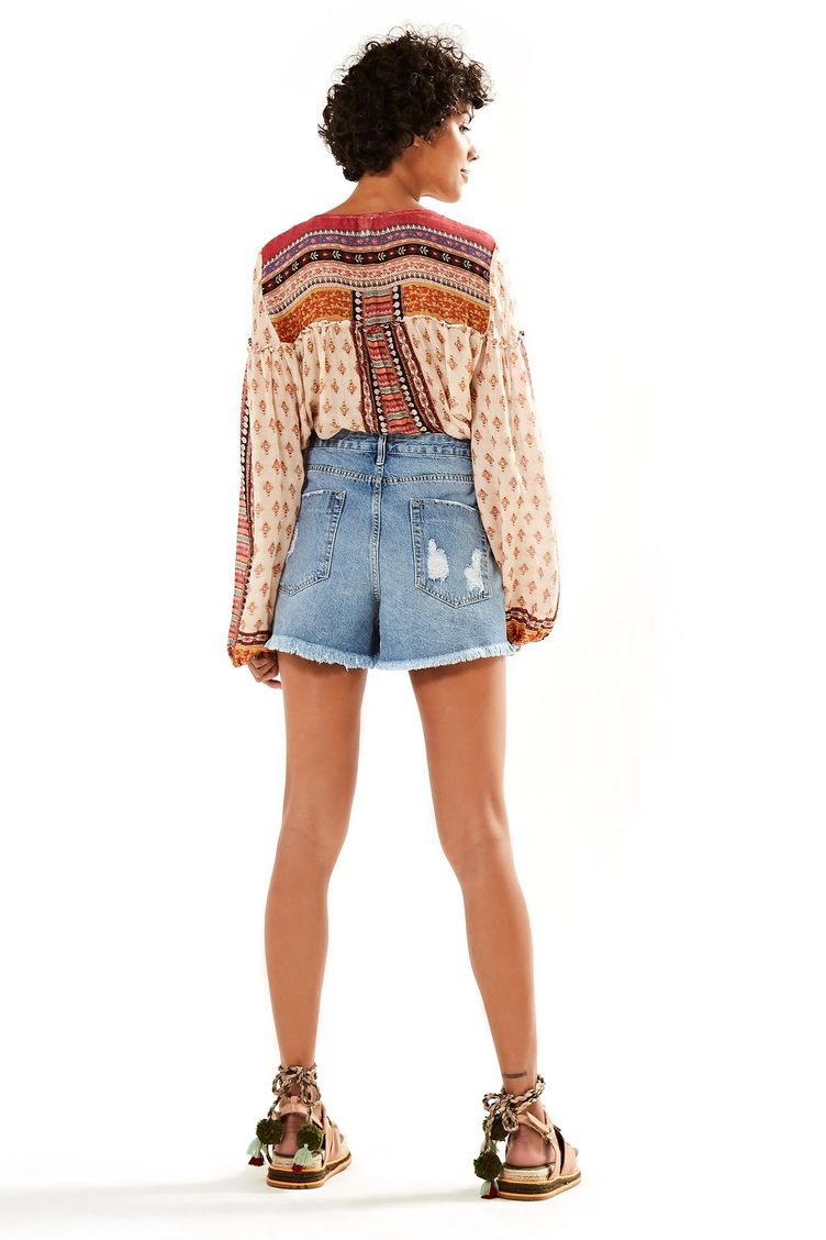 264892_0142_2-SHORT-JEANS-FIT-PUIDOS
