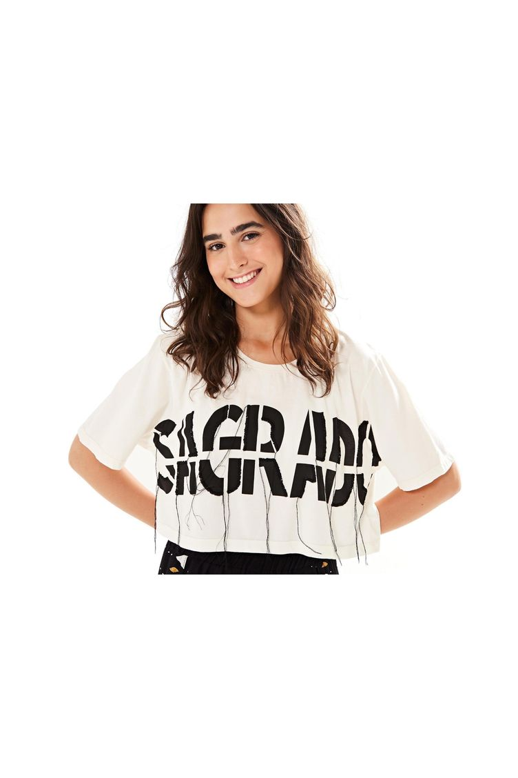 270853_0024_1-T-SHIRT-CROPPED-SAGRADO-BORDADA
