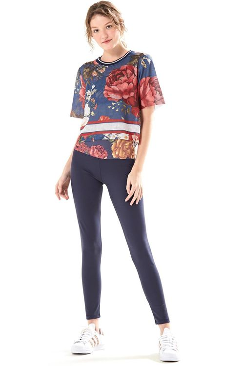265275_9100_1-LEGGING-PALA-ESTAMPADA