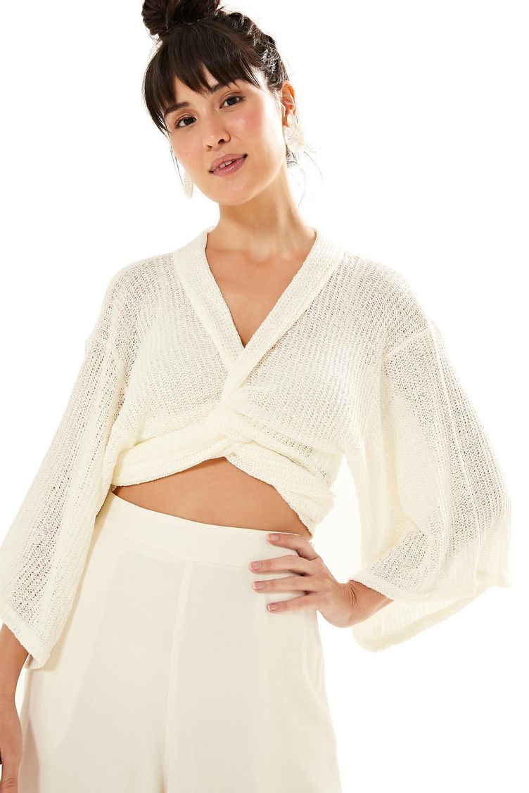 268915_0024_1-TOP-TRICOT-ML-AMARRACAO