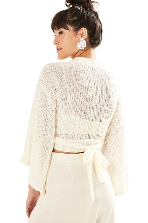 268915_0024_2-TOP-TRICOT-ML-AMARRACAO