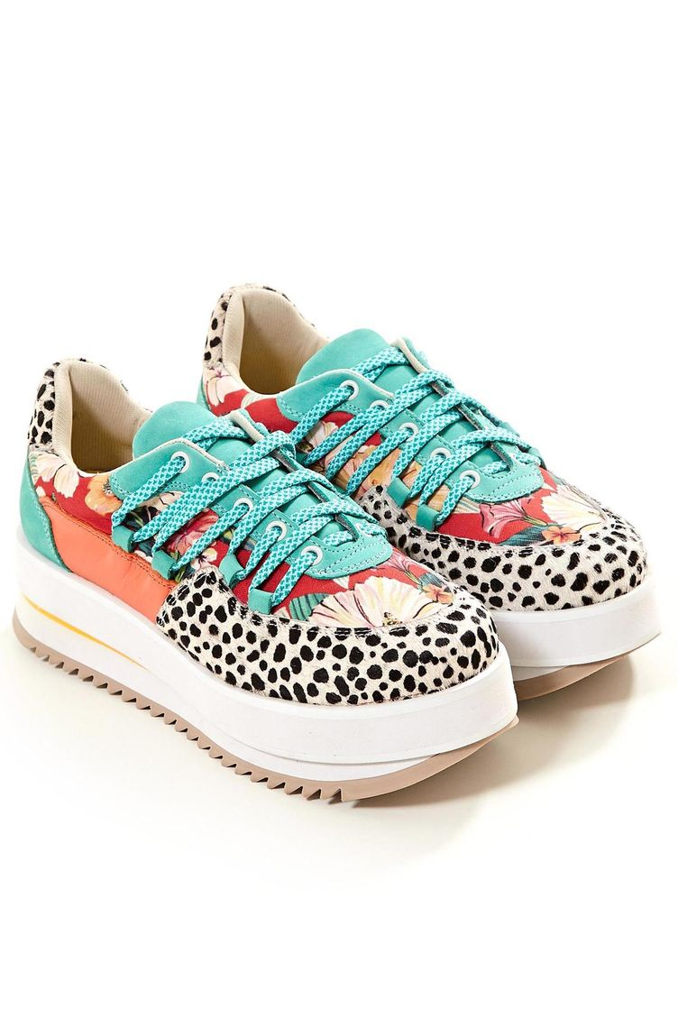 268506_2276_1-TENIS-LAB-TROPICAL