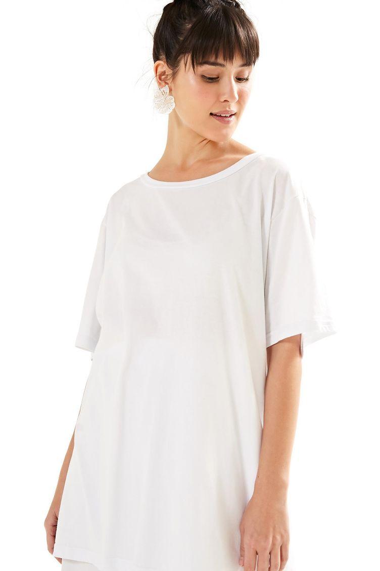 Camisas até R$ 99