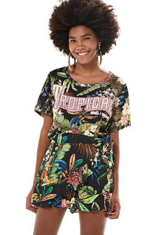 267882_9570_1-T-SHIRT-RECANTO-TROPICAL