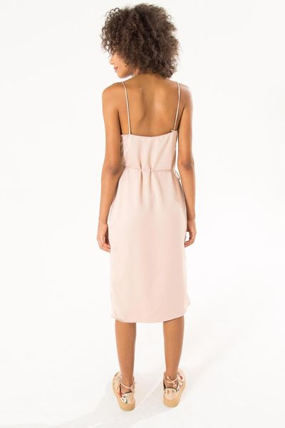 Sleepdress Transpasse