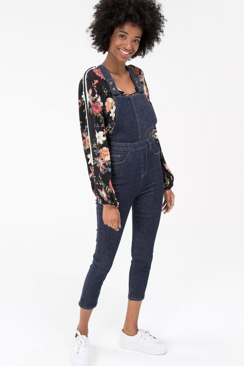 253496_0142_1-MACACAO-SKINNY-CROPPED